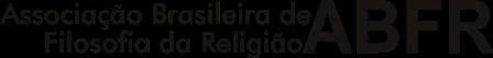 A Associação Brasileira de Filosofia da Religião (ABFR)